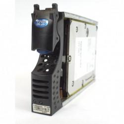 EMC 73GB 15K 2GB FC 3.5 LFF...