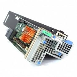 EMC DD NVRAM 2GB MODULE FOR...