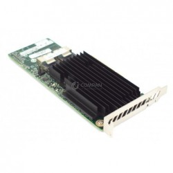 EMC 8-PORT SAS RAILS...