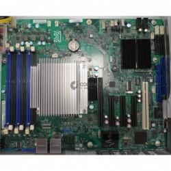 EMC LGA1356 B2 INTEL SERVER...