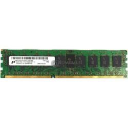 EMC 4GB PC3-10600R...