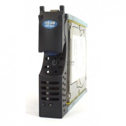 EMC 146GB 10K 6G SAS 3.5...