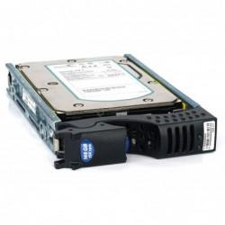EMC 146GB 15K  2GB FC 3.5...