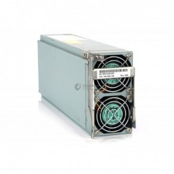 EMC 1000W POWER SUPPLY FOR...