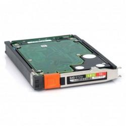 EMC 1.8TB 10K 12G SAS 2.5...