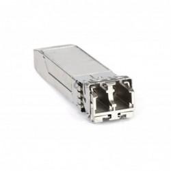 EMC 16GB SFP+ 850NM SW...