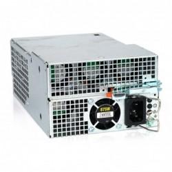 EMC 875W POWER SUPPLY /...