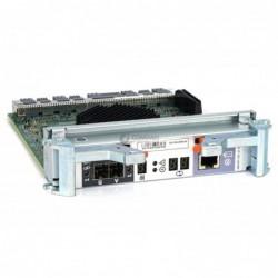 EMC 12GB SAS LCC CONTROLLER...