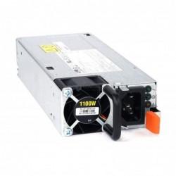 EMC 1100W AC DC POWER...