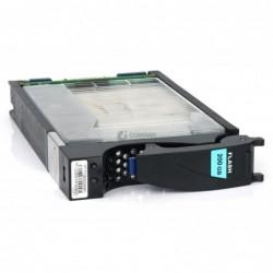 EMC 200GB SSD 6G SAS 2.5...