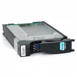 EMC 200GB SSD 6G SATA 2.5...