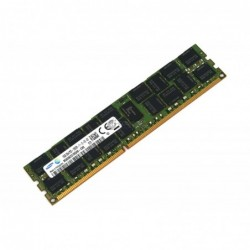 EMC MEMORY 16GB 2RX4 PC3...