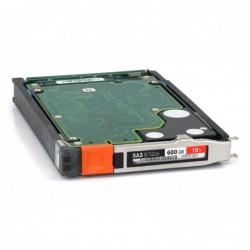 EMC 600GB 10K 12G SAS 2.5...