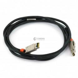 EMC HSSDC2 TO HSSDC2 FC 4GB...