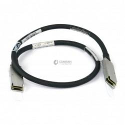 EMC 3GB/S QSFP CABLE 0.86M...
