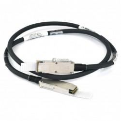 EMC 3GB/S QSFP CABLE 2.15M...