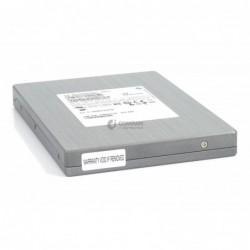 EMC 200GB 6G SAS SSD FLASH...