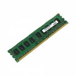 EMC MEMORY 2GB 2RX8 PC3...