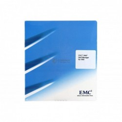 EMC  VNX QOS MANAGER FOR...