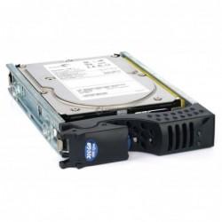 EMC HARD DRIVE 300GB 10K...