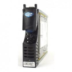 EMC 146GB 10K 2/4GB FC 3.5...