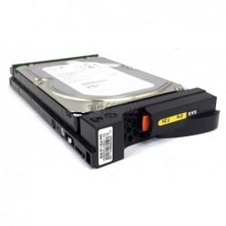EMC 2TB 7.2K 6G NL-SAS 3.5...