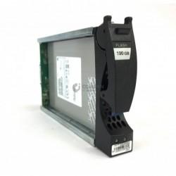 EMC 100GB 6G SAS 3.5 LFF...