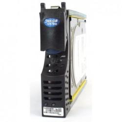 EMC 146GB 10K 2G FC 3.5 LFF...