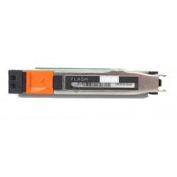 EMC 100GB 6G EFD SAS SSD...