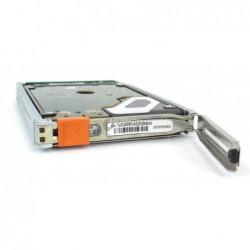 EMC 300GB 15K 6G SAS 2.5...