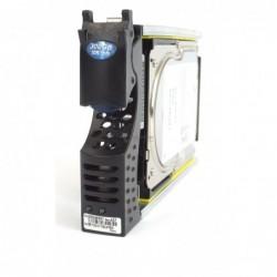 EMC 300GB 10K 2GB FC 3.5...