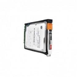 EMC 1.2TB 10K 6G SAS 2.5...