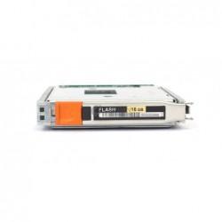 EMC 16GB 3G MSATA 2.5 SFF...