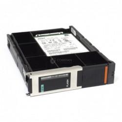 EMC 1.6TB SAS SSD 12G 2.5...