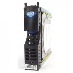 EMC 146GB 10K 2GB FC 3.5...
