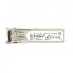 EMC 4GB SFP SWL FC 850NM...