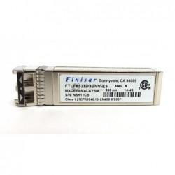 EMC 8GB SFP+ SW FC 850NM...