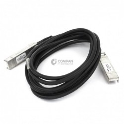 EMC SFP TO SFP CABLE 2.5M...