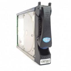 EMC 500GB 7.2K 2G 3.5 LFF...