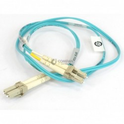 EMC FIBER OPTICAL CABLE 1M...
