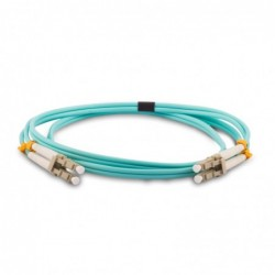 EMC FIBER OPTICAL CABLE 2M...