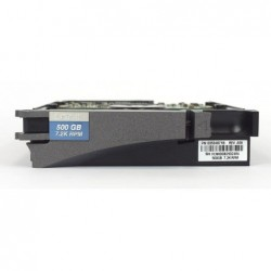 EMC 500GB 7.2K SATA II 3.5...