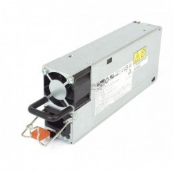 EMC 875W POWER SUPPLY FOR...