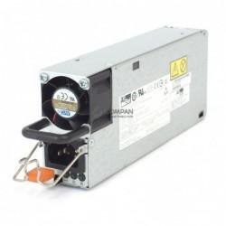 EMC DATADOMAIN 875W POWER...