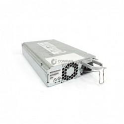 EMC 350W POWER SUPPLY FOR...