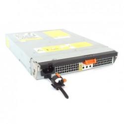 EMC POWER SUPPLY 550W FOR...