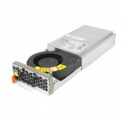 EMC VMAX POWER SUPPLY...