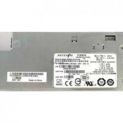 EMC 12V AC POWER SUPPLY FOR...