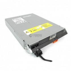 EMC POWER SUPPLY 575W AC/DC...