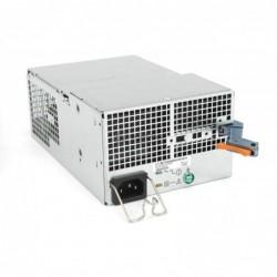 EMC SFF DAE 400W 12V POWER...